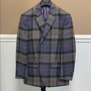 Robert Noble Sport Coat